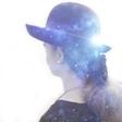 Profilbild von MarysolFuega