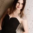 Profilbild von Beautyyreellaa