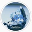Profilbild von meinHerzimBuch