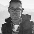Profilbild von Uwe-Krauser
