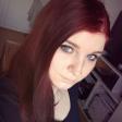 Profilbild von Sallysbooks