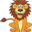 Profilbild von Leandora