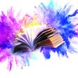 Profilbild von Sophie-Bookdiary