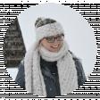 Profilbild von BellezzaRibelle