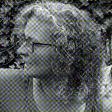 Profilbild von maninkka