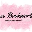 Profilbild von bees_bookworld