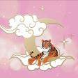 Profilbild von Tigerluna