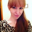 Profilbild von ElenaSwan