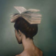 Profilbild von The_girl_with_the_book_on_her_head
