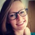Profilbild von Ann-Sophie