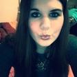 Profilbild von Julia_books_x