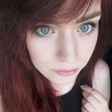 Profilbild von Jenneightdoll