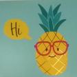 Profilbild von ananas3173