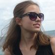 Profilbild von Lornasbuecherwelt