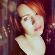 Profilbild von lilaleserunde_by_lupix