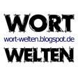Profilbild von Tanja-WortWelten