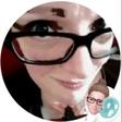 Profilbild von 3Katzenmama