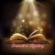 Profilbild von FranziJune