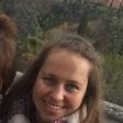 Profilbild von faanie