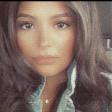 Profilbild von mybuchblog