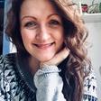 Profilbild von Anna_Kusin