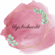 Profilbild von Lily-N-Hope