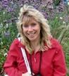 Profilbild von tinstamp