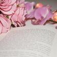 Profilbild von Booklover-fantastischeWelten