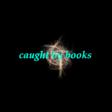 Profilbild von caughtbybooks