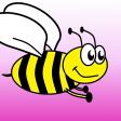 Profilbild von BienesBuecher