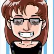 Profilbild von AmiLee_82