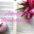 Profilbild von annabells_bookdreams