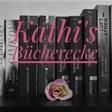 Profilbild von Kathi_88