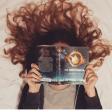 Profilbild von NinasLesewelt
