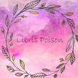 Profilbild von libris_poison