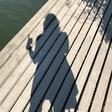 Profilbild von meinbuecherregal