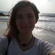 Profilbild von Traumwanderin