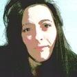 Profilbild von ViEbner