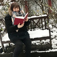 Profilbild von loveatbooks