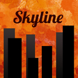 Profilbild von Skyline-of-books