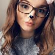 Profilbild von julia-nxb