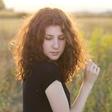 Profilbild von Melissa1212