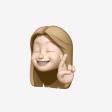Profilbild von MarieJ