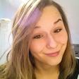 Profilbild von ChiaraSchnee