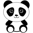 Profilbild von jk_kiiro