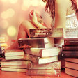 Profilbild von books_and_stuff