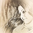 Profilbild von SabrinaTanja