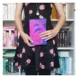 Profilbild von Bookishheartbest