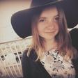 Profilbild von Elisabeth_Sophie
