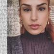 Profilbild von Stilatica